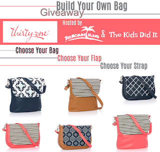Giveaway, Gifts for mom, gifts for her, handbags