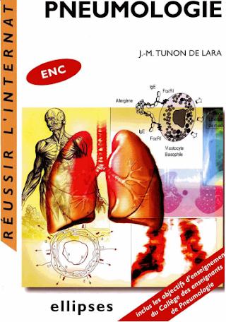 Pneumologie Ellipses .pdf