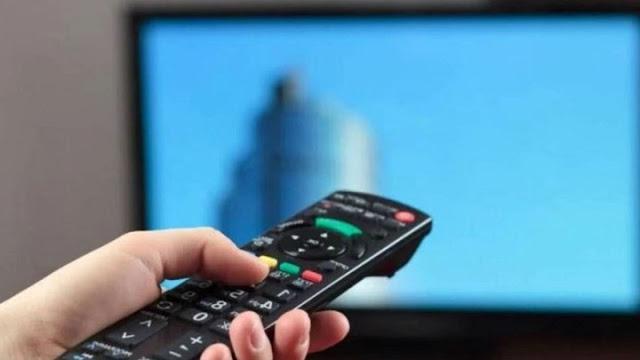 Από αναβολή σε αναβολή ο επανασυντονισμός των τηλεοράσεων στην Αργολίδα