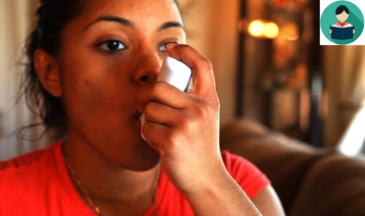 Why Some People Get Asthma Later On In Life