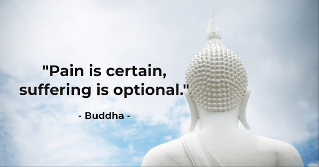 Top 30 Buddhism Quotes And Top Buddha Sayings