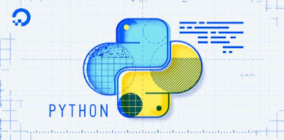 Know What It's Dictionary In Python Programming