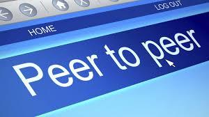 Kelebihan Pendanaan Menggunakan Peer to Peer dengan Fintech