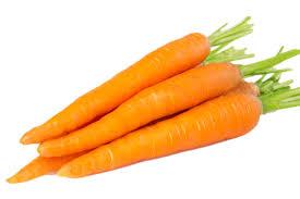 Menu Makanan Sehat Bagi Penderita Penyakit Kuning Menu Makanan Sehat Bagi Penderita Penyakit Kuning