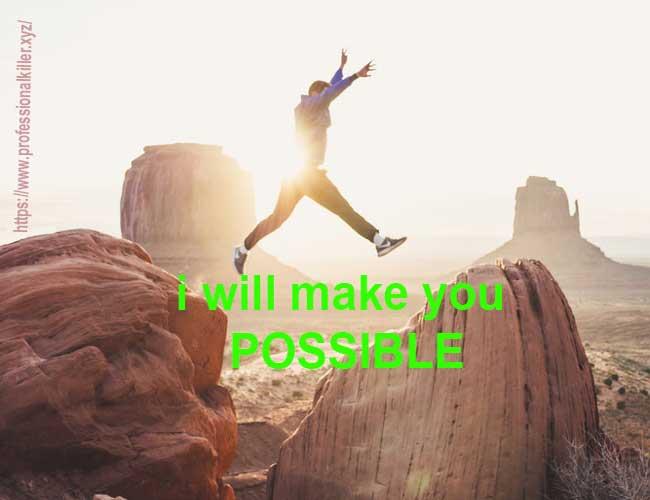 short motivational stories about goals