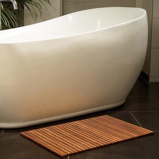 Antislipmatten Voor Tapijten Badkamer Keuken