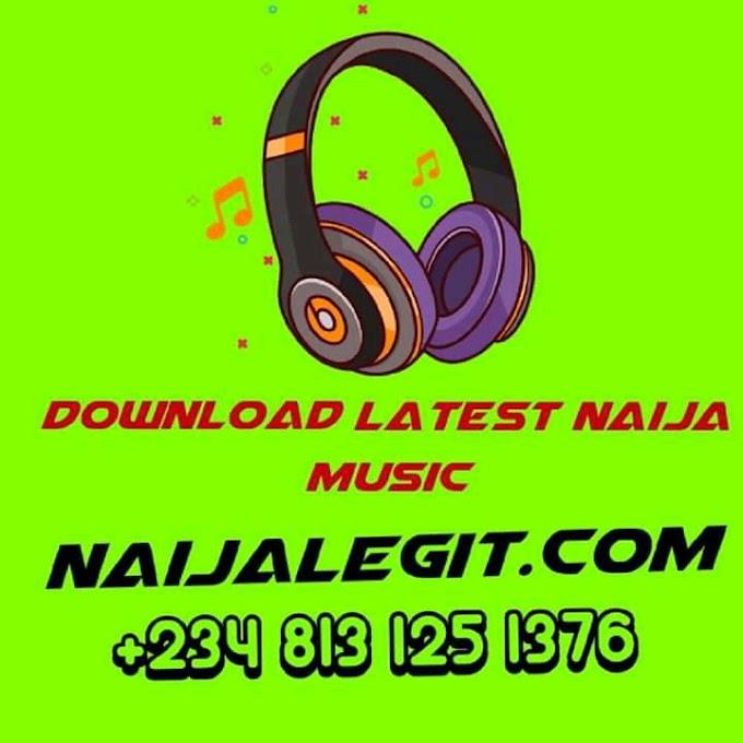 Download Mixtape  _Porthercourt mix