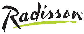 Vacancies at Radisson Bali Legian Camakila