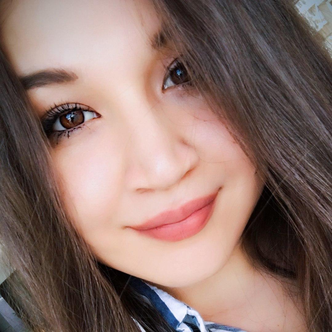 Камеру мастурбацию красивые девушки узбекистана сзади игры порно