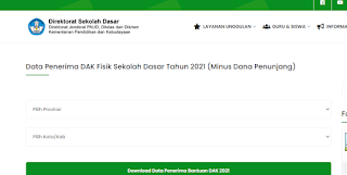 download_data_sekolah_penerima_dak_tahun_2021