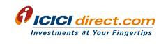 ICICI direct launches WhatsApp chatbot