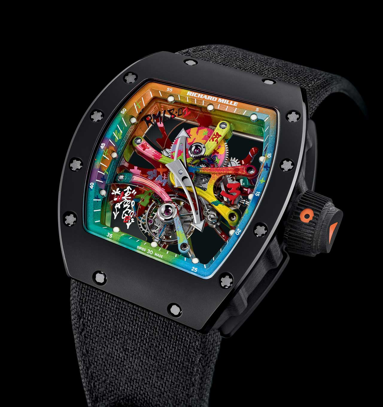 wearable wear huawei hi tech get advisor an put how to on music watch watches android