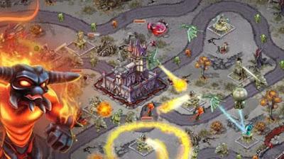 kingdom-rush-vengeance-1