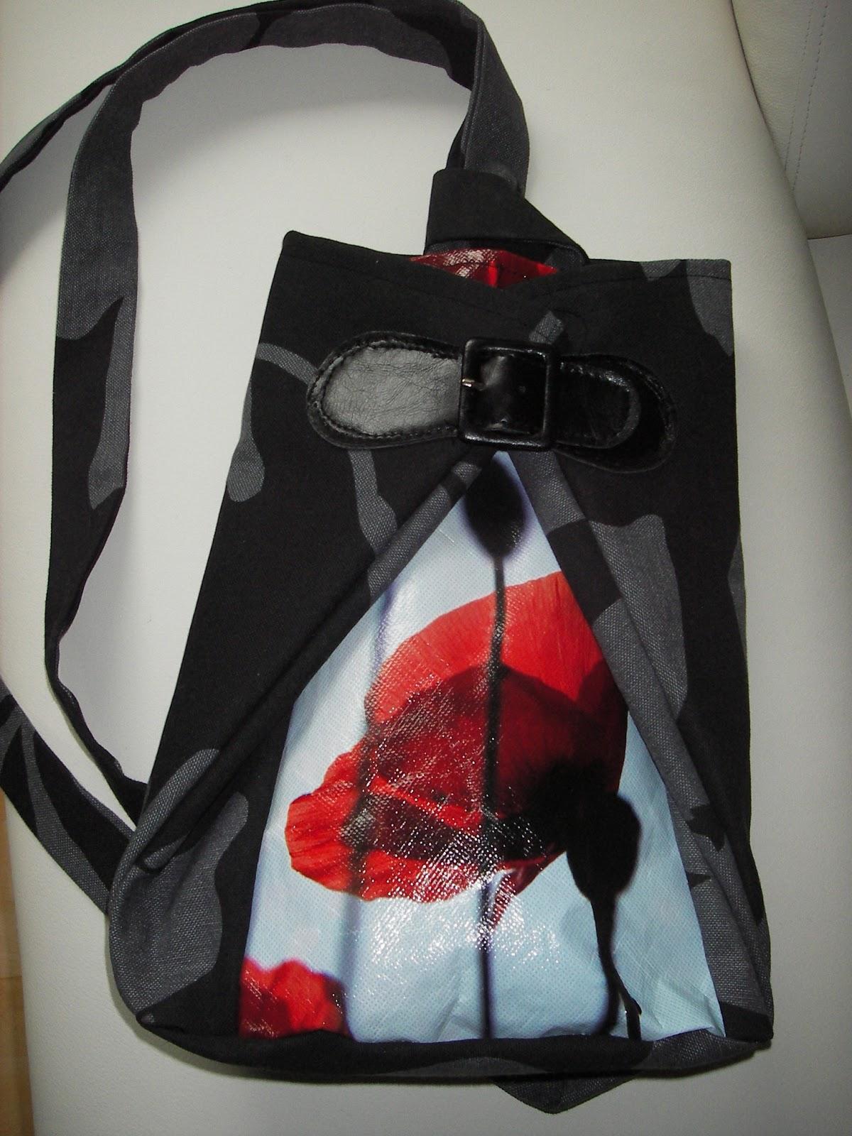 schnittmuster und n hanleitungen zum selber n hen handtaschen rucksack rucksack tasche. Black Bedroom Furniture Sets. Home Design Ideas