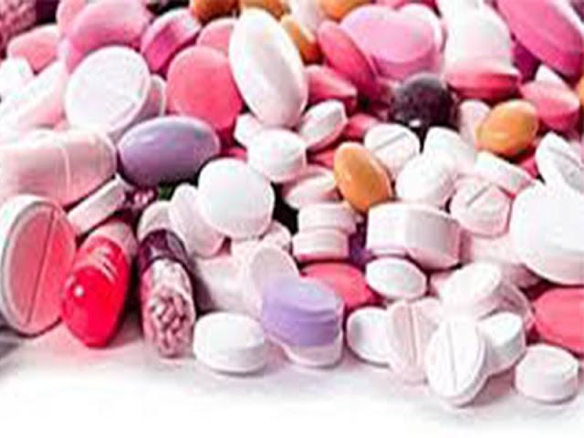 أفضل 15 أدوية لمعالجة للأمراض الجلدية 2020 _ موقع اخبار فلسطين اليوم