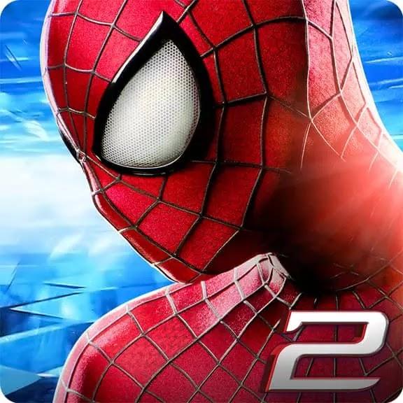 The Amazing Spider-Man 2 v1.2.8d (MOD) Download