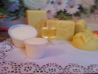 Jabón-natural-de-almendras-dulces-Chaladura-de-jabones