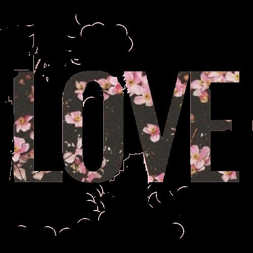 Unduh 400 Wallpaper Tumblr Tulisan Gratis Terbaru