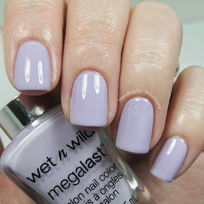 Wet-n-Wild-Lay-Out-in-Lavender-Swatch