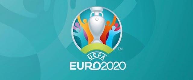 Euro 2020 Elemeleri Kuraları Çekildi