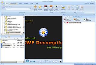 Flash decompiler trillix v5 3 1370 incl cracked tsrh video.