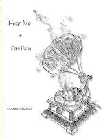 Hear Me book cover