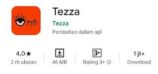 5 Aplikasi Edit Foto Efek Ketombe / Bintik Salju Terbaik Di Android