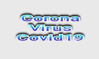 Apa Itu Corona Virus, Covid19, Akibat Dan Penyebarannya