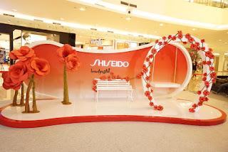 shiseido-wonders-of-beauty.jpg