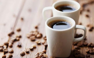 Reduce Prostate Cancer Risk with Italian-Style Coffee