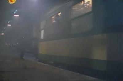 Pierwszy milion [serial](1999)