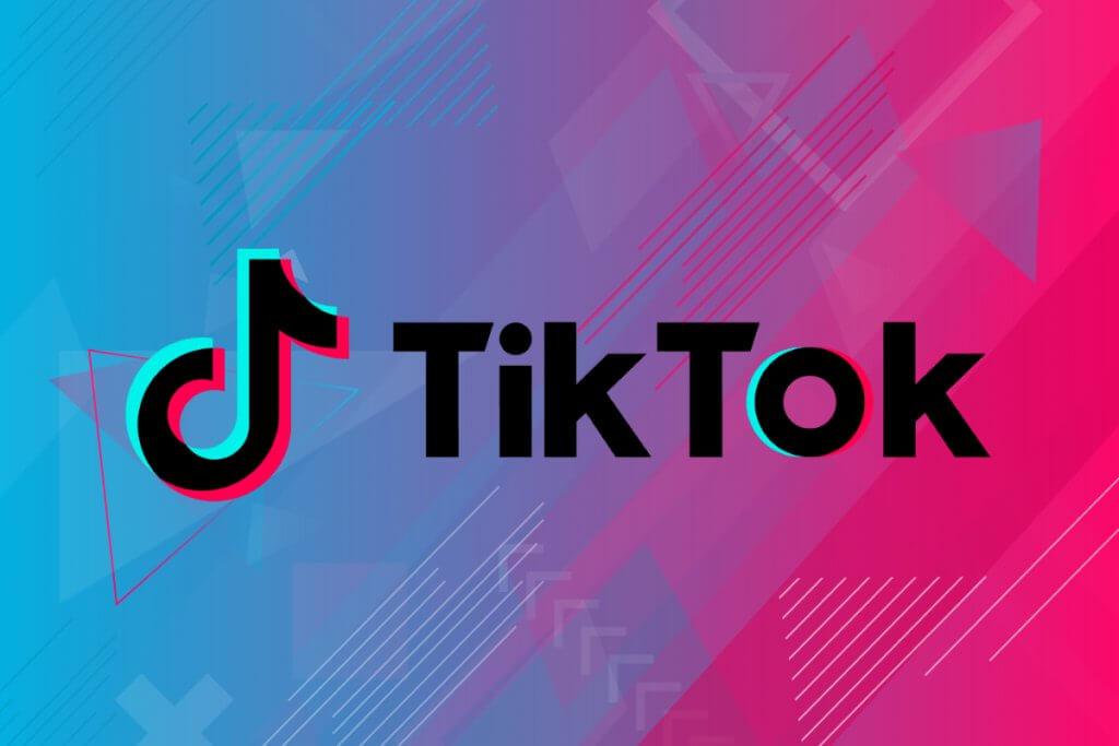 Como guardar vídeos de TikTok