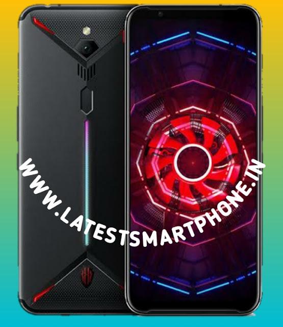 2019 5 premium Latest Smart Phone : OnePlus 7, Asus 6z, Honor 20