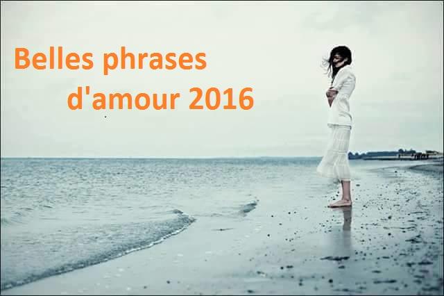 Très Belle phrase d'amour pour sa copine | Poème d'amour SMS romantique OE33