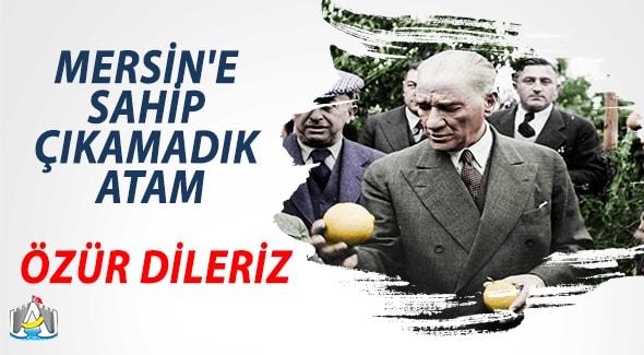 Ahmet Yiğit, YAZARLAR, Anamur Haber, Anamur Son Dakika,