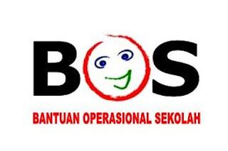 Petunjuk Teknis BOS