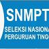 37 Siswa SMAN 1 Pesisir Tengah Lulus SNMPTN