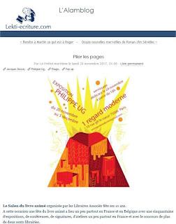 http://www.lekti-ecriture.com/blogs/alamblog/index.php/post/2017/11/20/L-art-de-plier