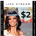 Miss World Grand Coronation 2019 Live Stream, Live Update, and Result