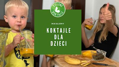 https://zielonekoktajle.pl/dzieci