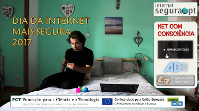 https://www.internetsegura.pt/dia-da-internet-mais-segura-2017