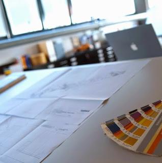 formazione design