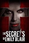 The Secret Of Emily Blair (2016)