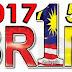 Permohonan dan kemaskini BR1M 2017 akan bermula 5 Disember 2016.