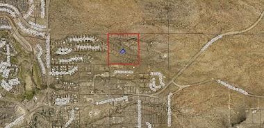14809 E Four Feathers Place, Vail, AZ 85641