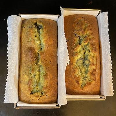 米粉,パウンドケーキ,グルテンフリー