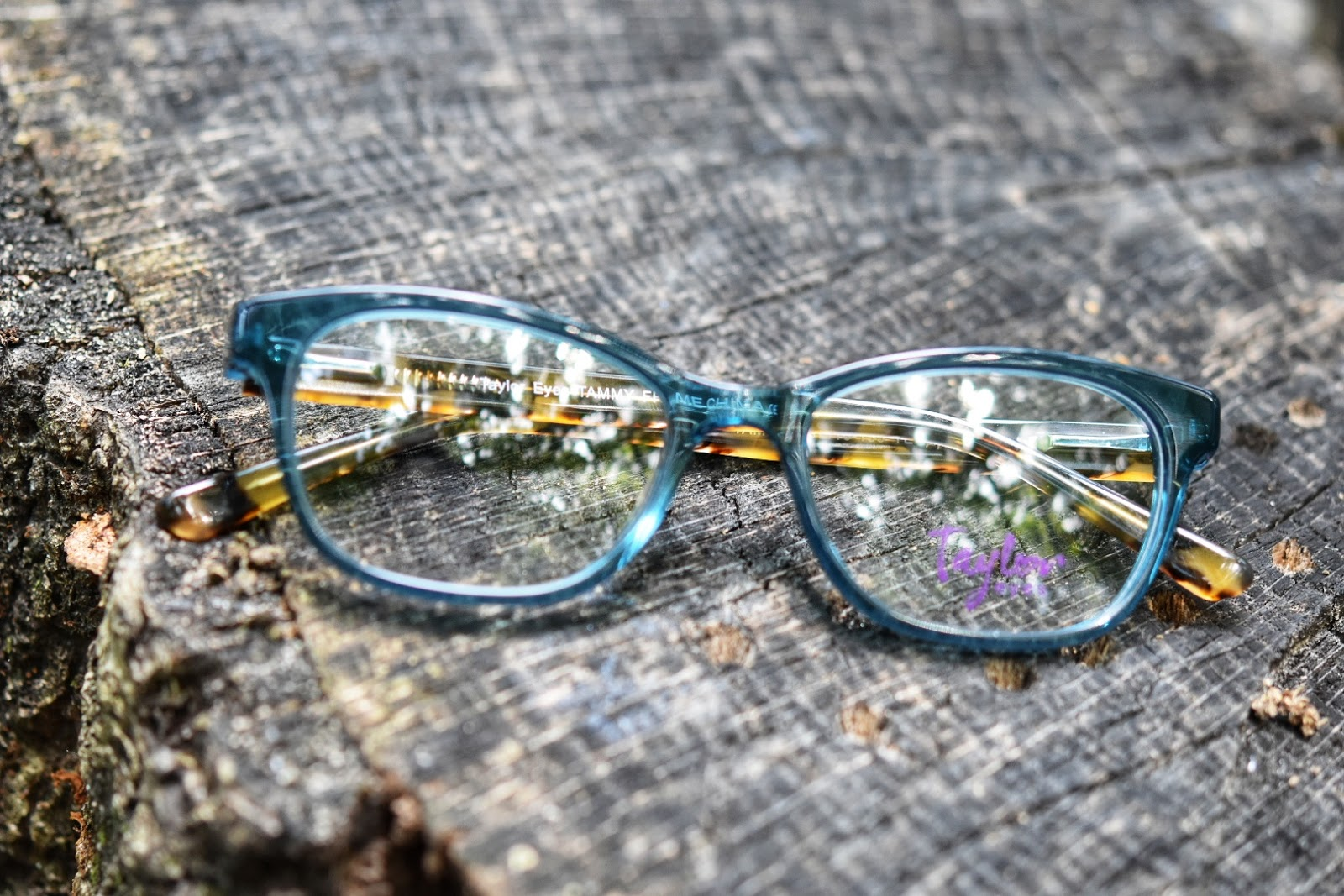 It's Back to School Time!  Time to Get New Eyewear from JCPenney Optical  via  www.productreviewmom.com