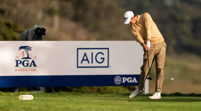 2020 PGA Championship TV schedule, channel, coverage, live stream, watch on-line, nog times