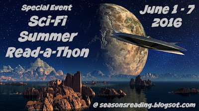 http://seasonsreading.blogspot.com/2016/06/sci-fi-summer-read-thon-starting-post.html