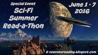http://seasonsreading.blogspot.com/2016/06/sci-fi-summer-read-thon-starting-post.html